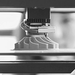 types of 3d printing technologies blog
